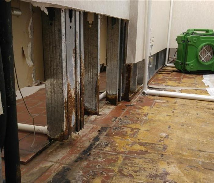 SERVPRO of North Utah County image 4