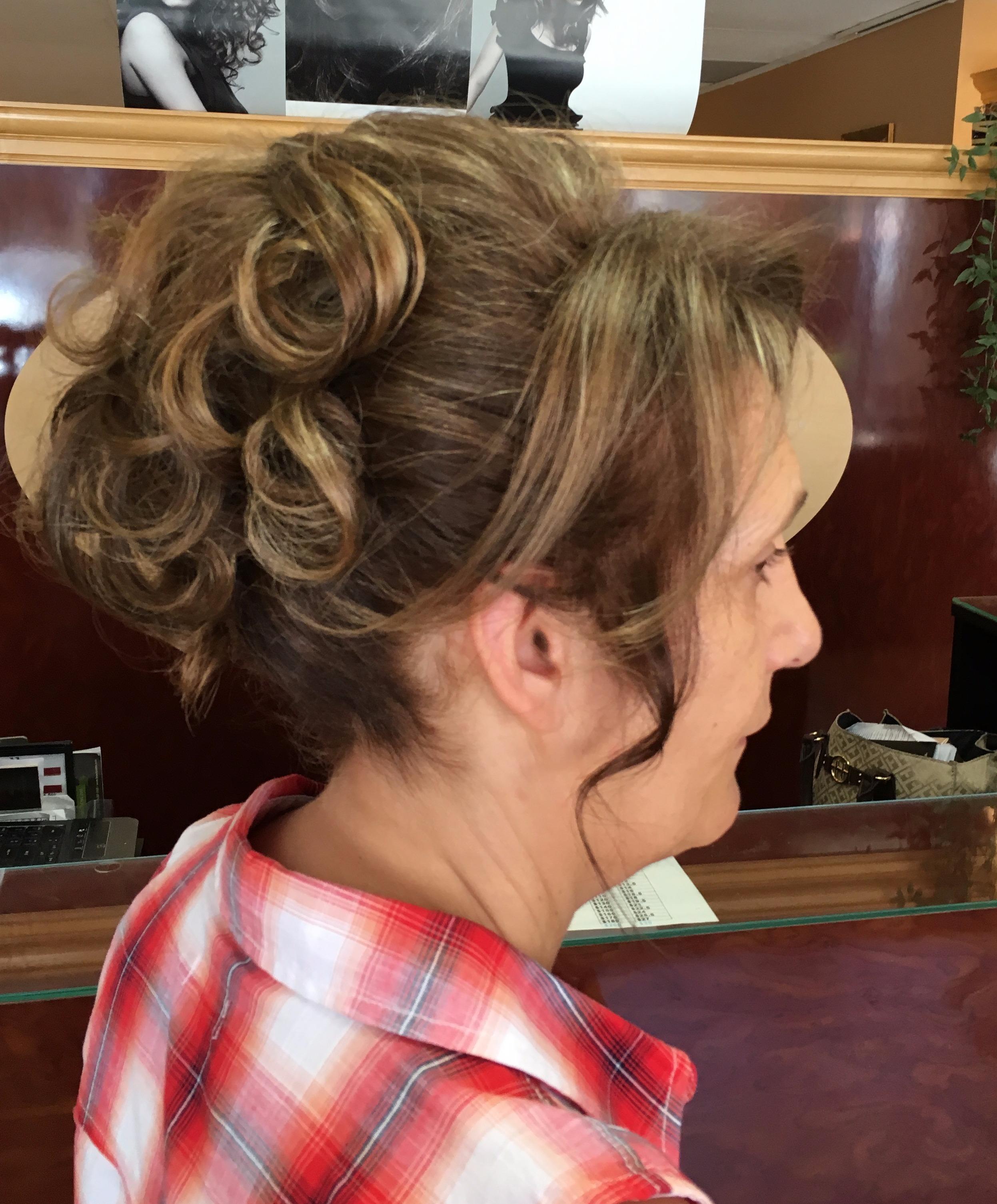 La Mirage Hair Design - Laguna Hills, CA