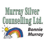 Murray Silver Counselling Ltd