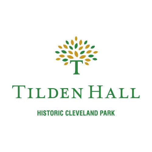 Tilden Hall Apartments