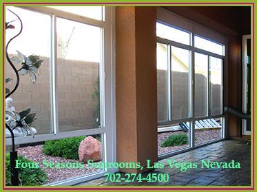 Four Seasons Sunrooms image 3