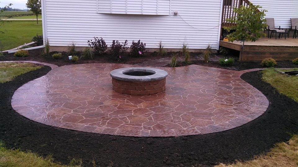 Ladehoff Landscaping image 9