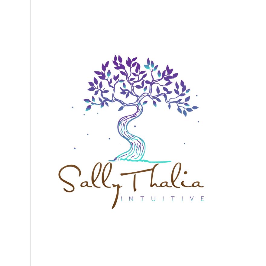 Sally Thalia