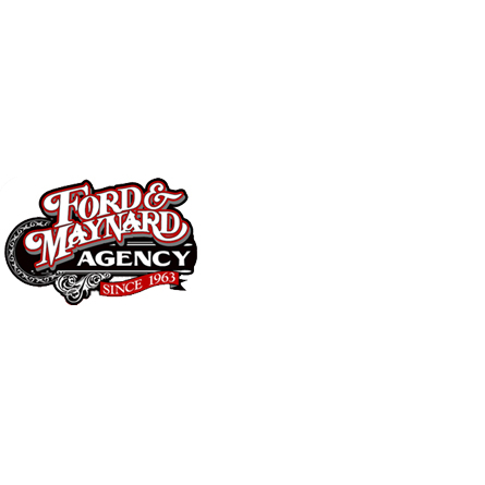 Ford & Maynard Agency