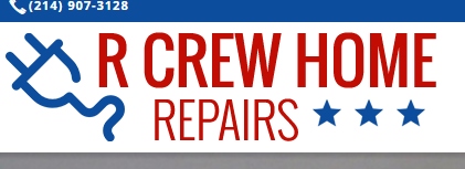 R Crew Home Repair - Dallas, TX 75216 - (214)907-3128 | ShowMeLocal.com