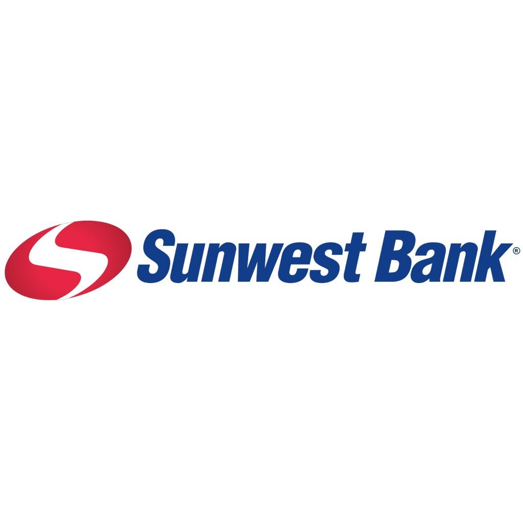 Sunwest Bank