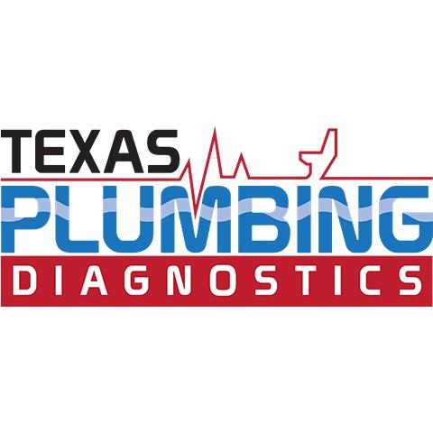 Texas Plumbing Diagnostics, LLC