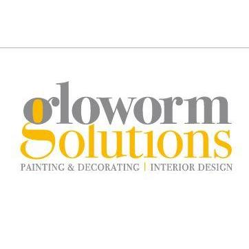 image of Gloworm Solutions Ltd