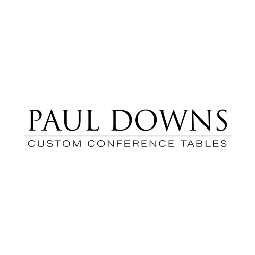 Paul Downs Cabinetmakers image 4