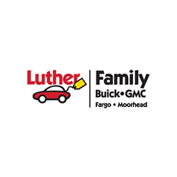 Luther Family Buick GMC