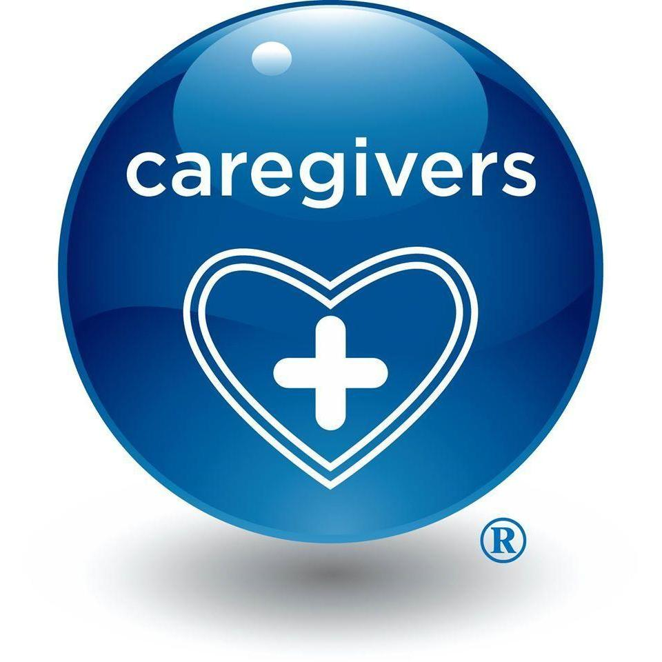 AdvantagePlusCaregivers.com