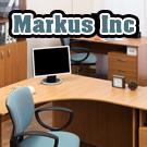 Markus Inc