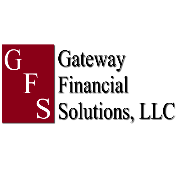 GFS Insurance Group In Hartwell, GA 30643