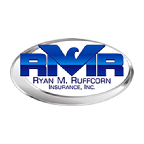 Ryan M Ruffcorn Insurance Inc