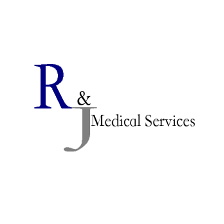 R and J Medical Services