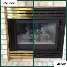 Kugel Quality Fireplaces Inc. image 2