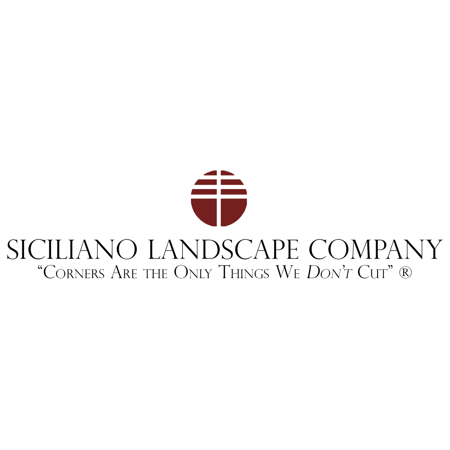 Siciliano Landscape Co.