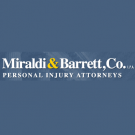 Miraldi & Barrett Co., Personal Injury Attorneys