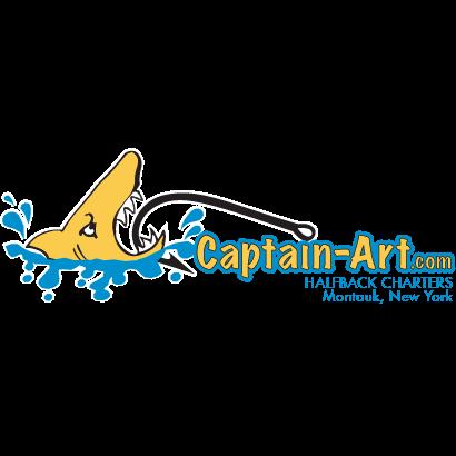 Captain Art's Fishing Charters image 39