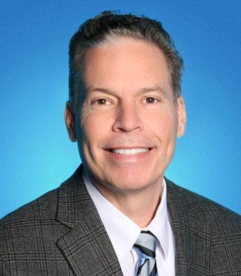 Allstate Insurance Agent: David H. Cohen