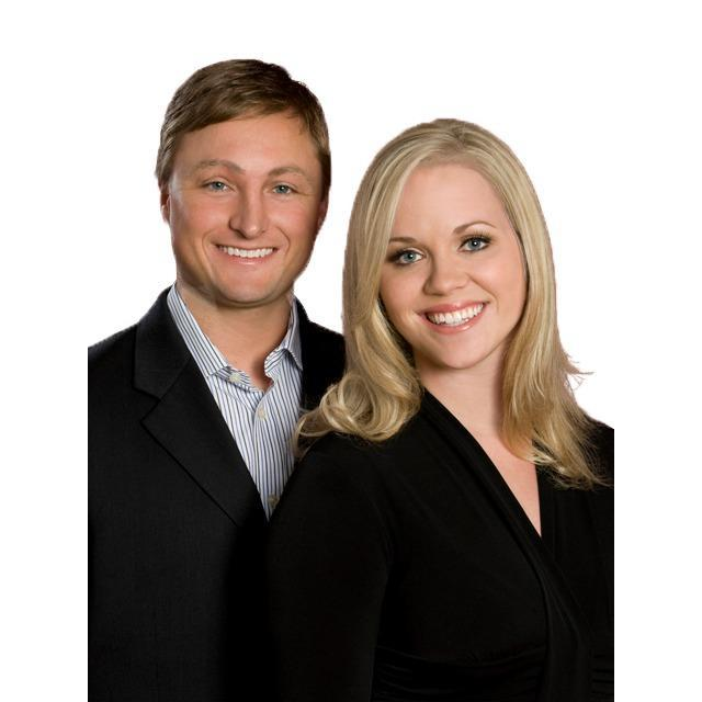 South Tampa Real Estate & Beyond - The Mike & Michelle Team