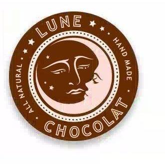 Lune Chocolat