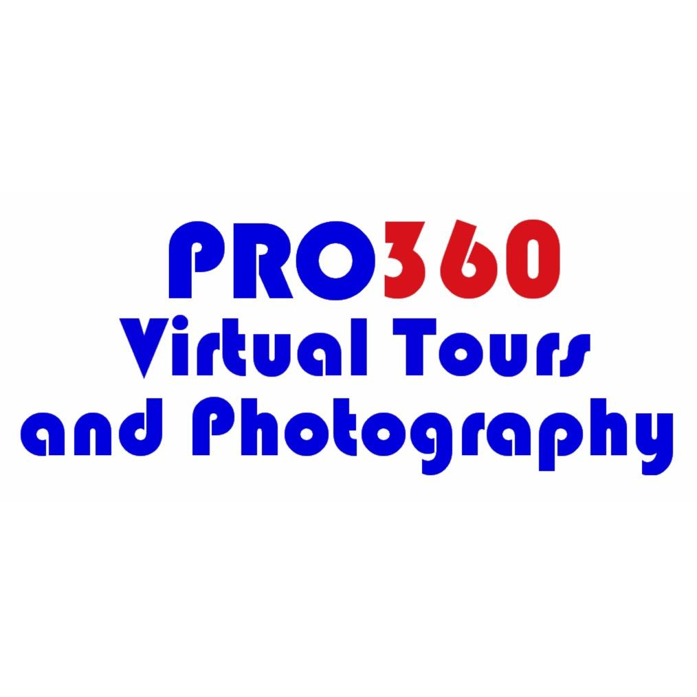 Pro360 Virtual Tours and Photography