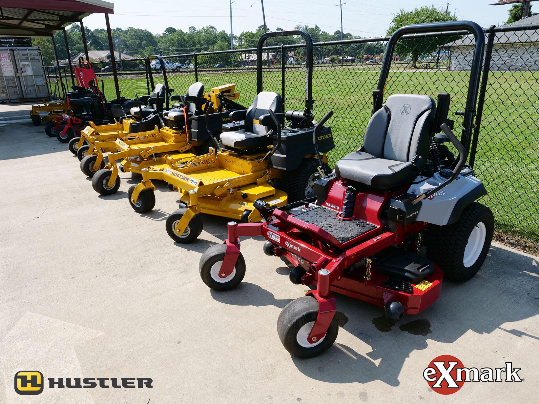 3B Outdoor Equipment image 2