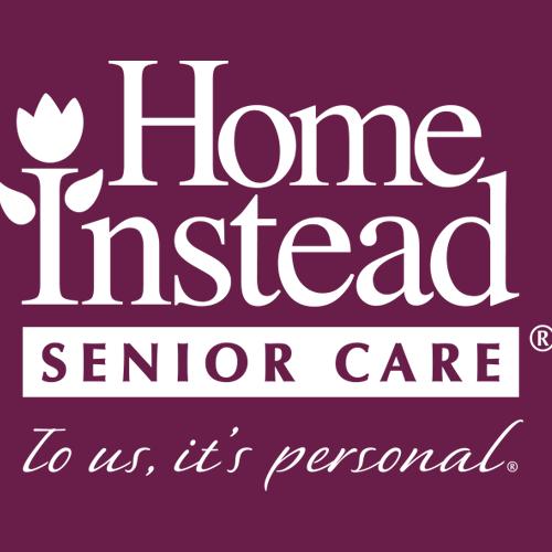 Home Instead Senior Care Toledo