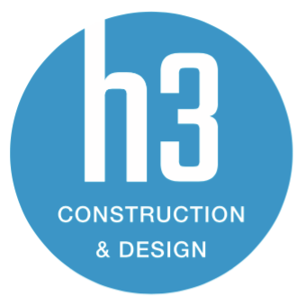 H3 Construction and Design