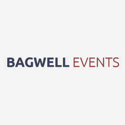 Bagwell Events LLC