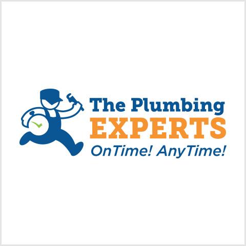 The Plumbing Experts