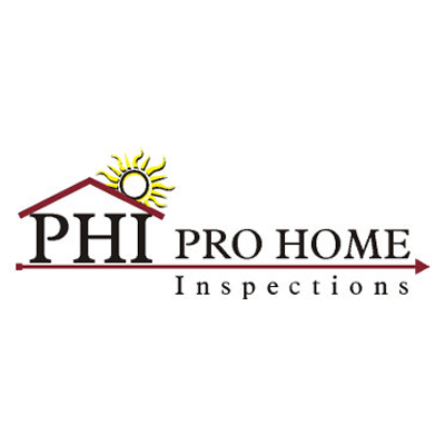 Pro Home Inspections image 10