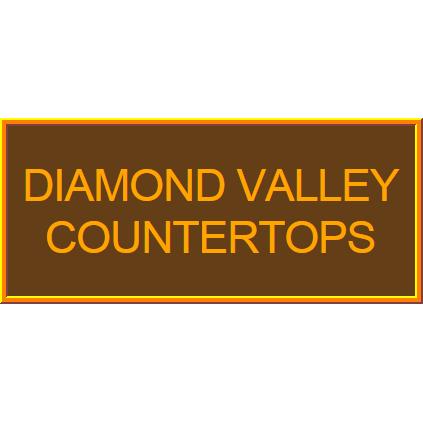 Diamond Valley Countertops image 1