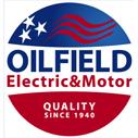 Oilfield Electric & Motor image 0