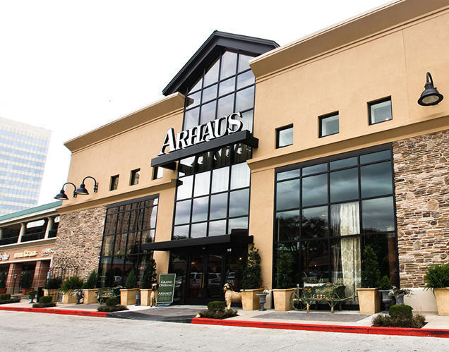 Arhaus In Houston Tx 77056 Citysearch