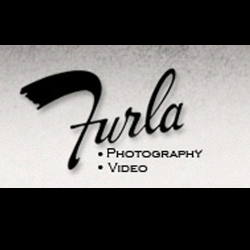 Furla Photography & Video image 6
