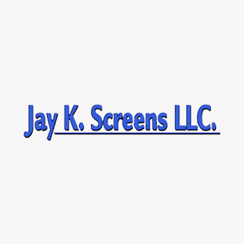 Jay K Screens LLC
