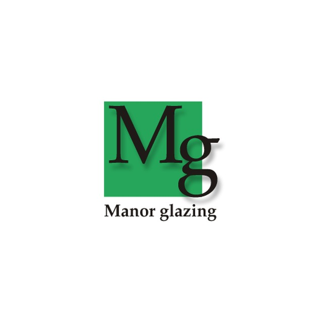 Manor Glazing