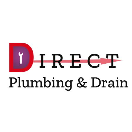 Direct Plumbing & Drain