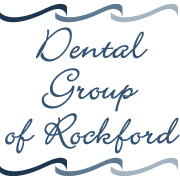Dental Group of Rockford