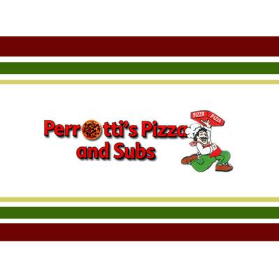Perrotti's Pizza
