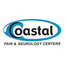 Coastal Pain & Neurology Centers