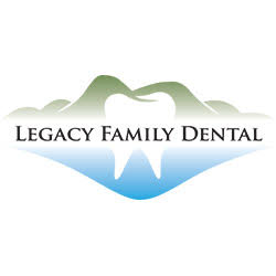 Legacy Family Dental
