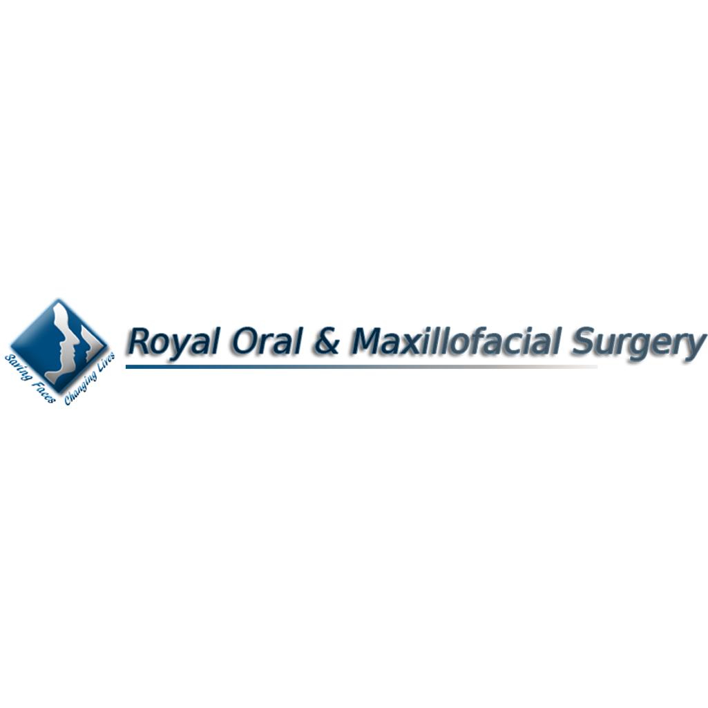 Royal Oral & Maxillofacial Surgery