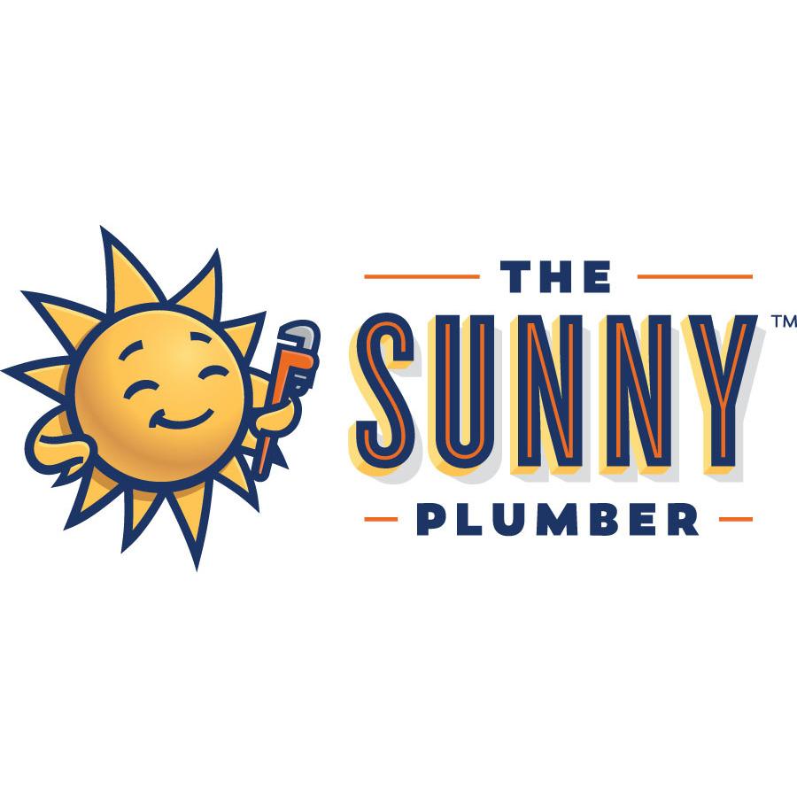 The Sunny Plumber- Las Vegas