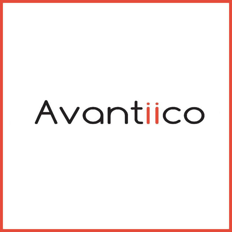 Avantiico image 4