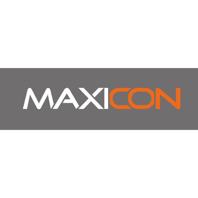 MAXICON image 0