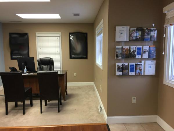Amanda Stagg: Allstate Insurance image 4