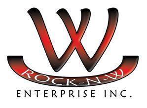 Rock-N-W Enterprise Inc. image 5
